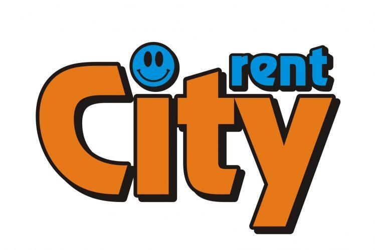 Rental Mobil City Car Cirebon