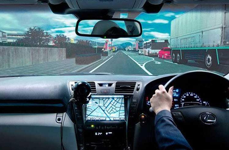 Rental Mobil Cirebon Dengan Supir Atau Lepas Kunci