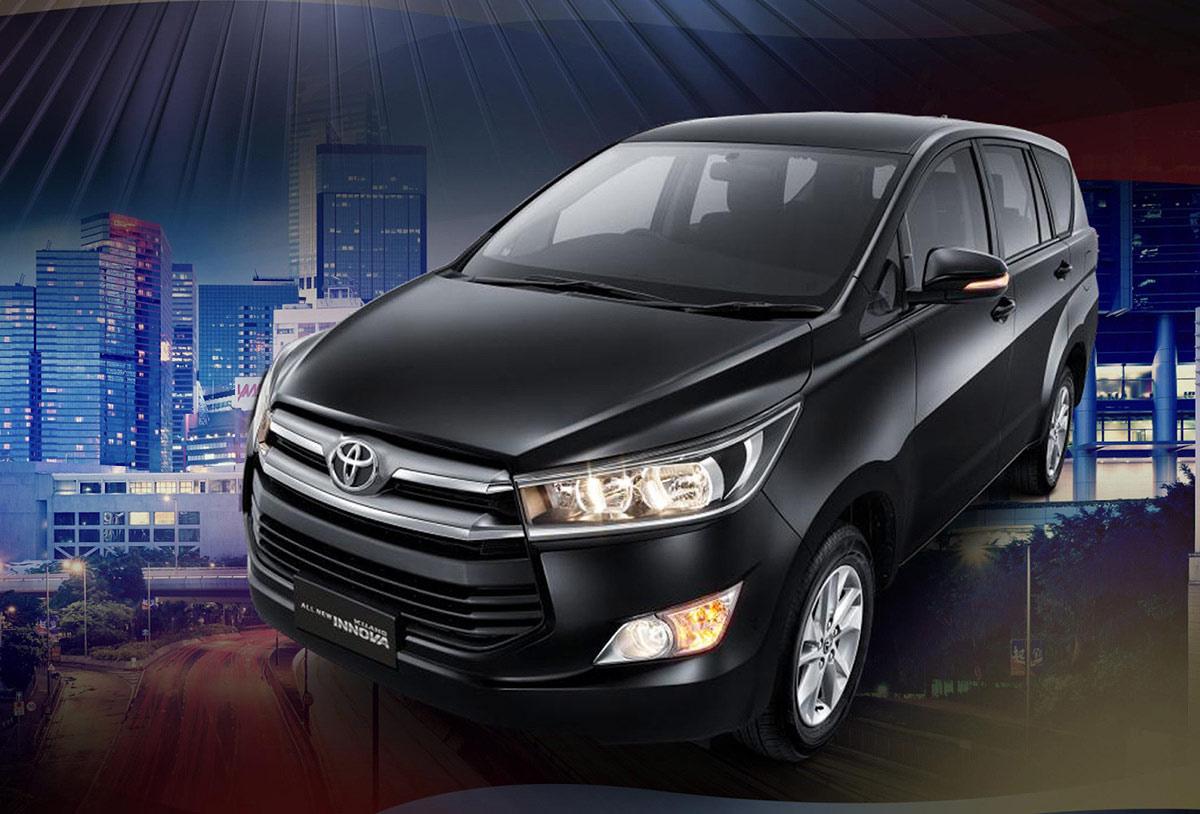 Rental Mobil Pribadi di Cirebon